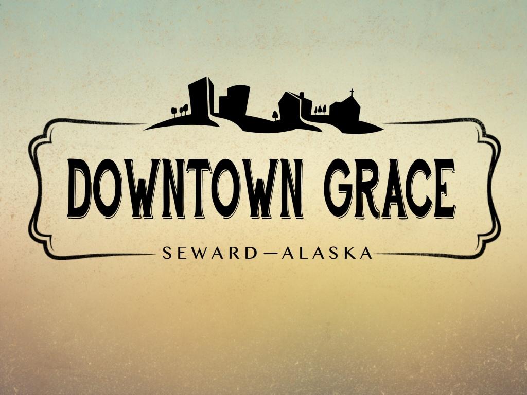 Downtown Grace4