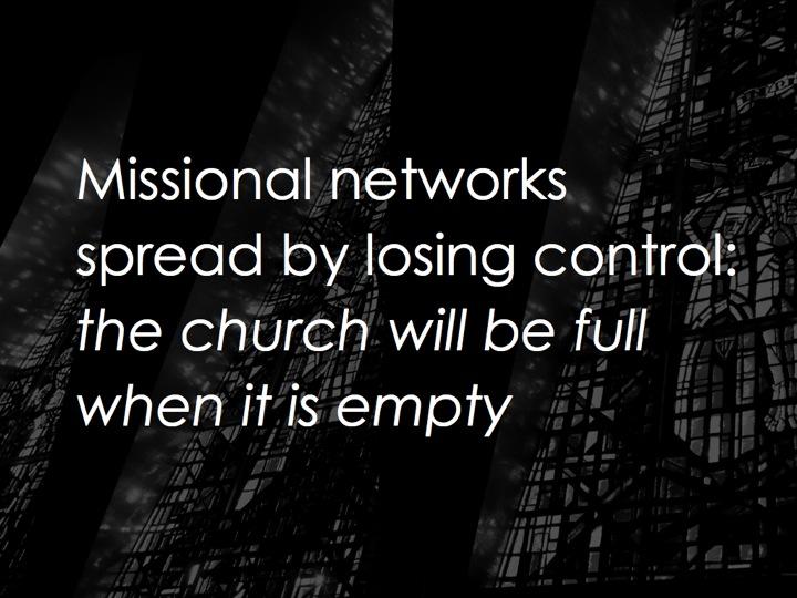 missional1