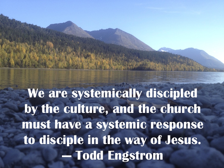 Engstrom Quote