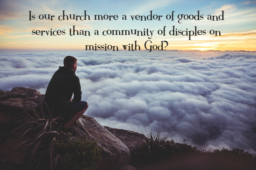 From Missiology.org