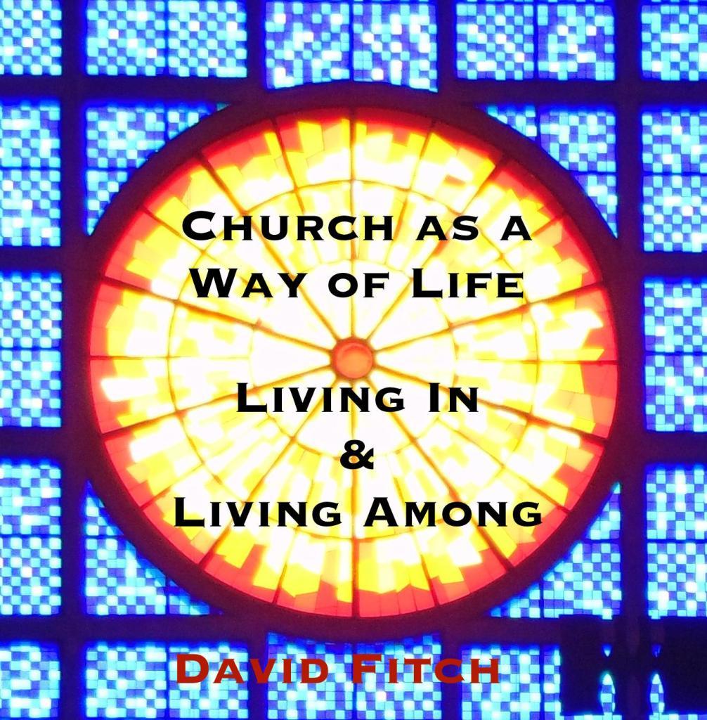 livingin living among