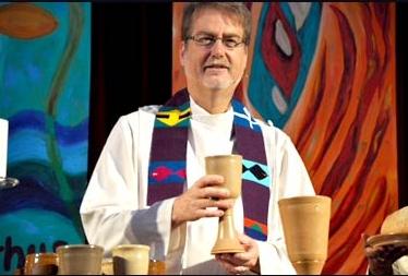 Bishop-Ken-Carter-2