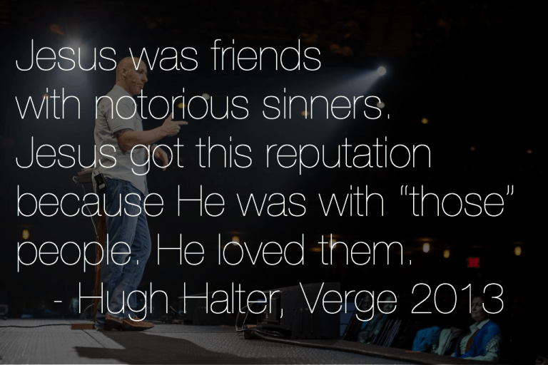 Hugh-Halter-Missio-Jesus-Sinners-Verge-Quote