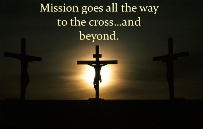 missions goesjpg