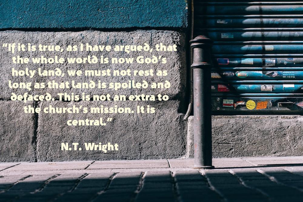 ntwright-quote