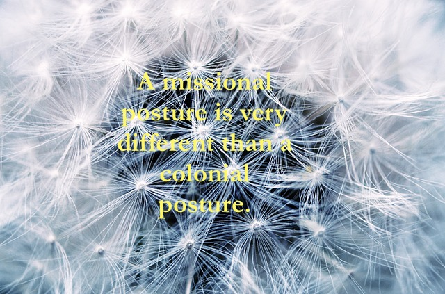 dandelion-quote