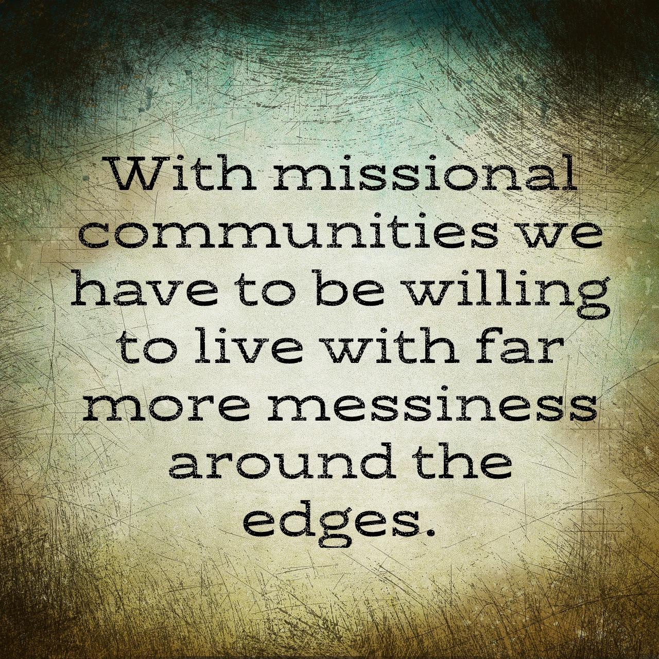 missional-edges