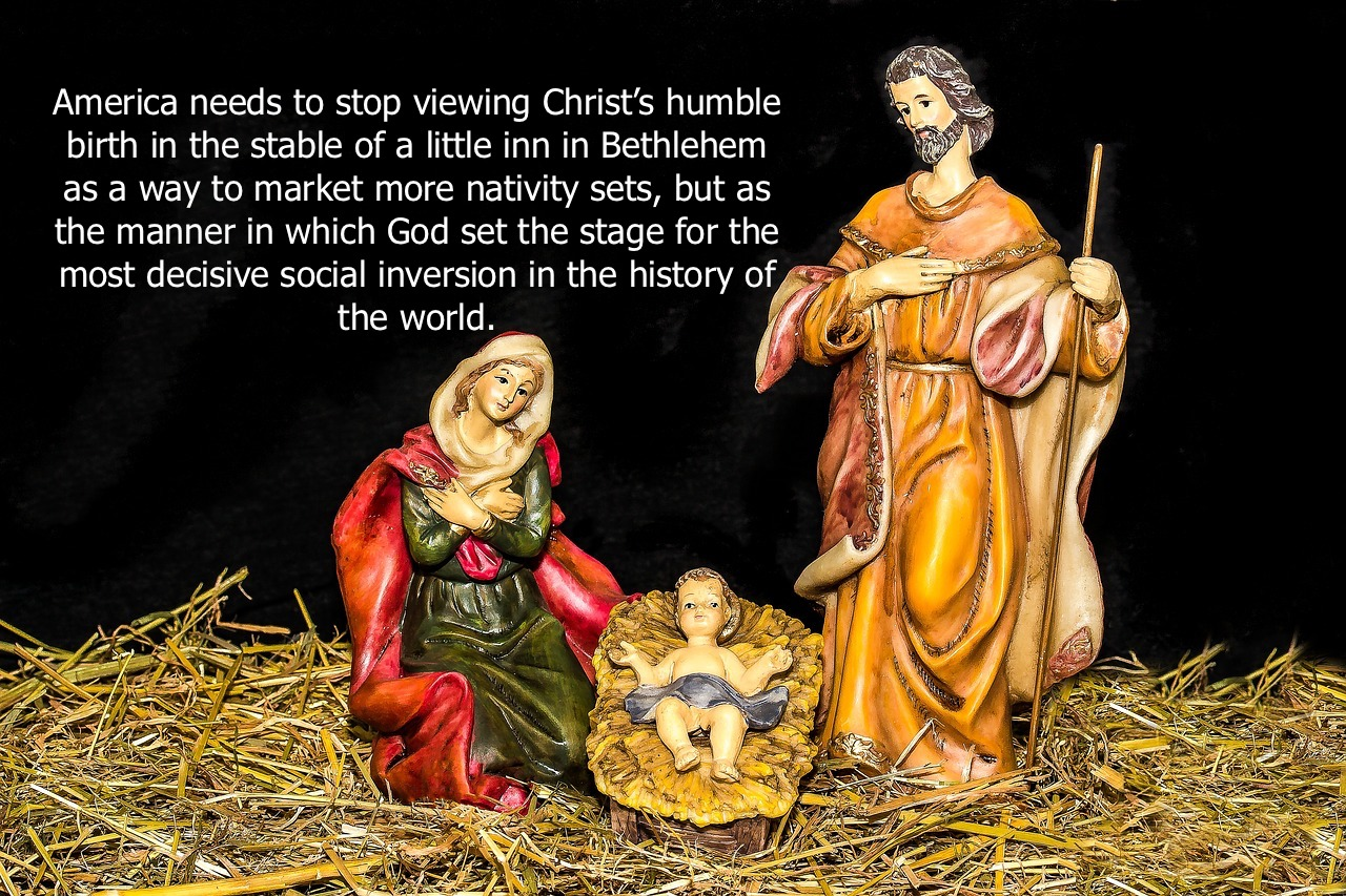 christmas-crib-figures-1904439_1280